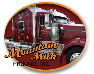 Mountain Milk Hauling, Inc.